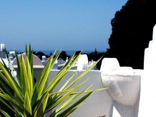 Casa Sonrisa de Andalucia La Reserva de Marbella