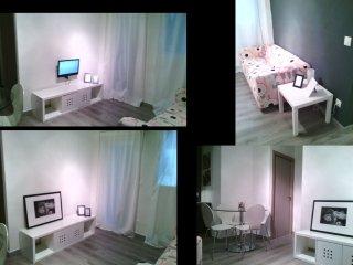 Bonito Apartamento en Valencia!