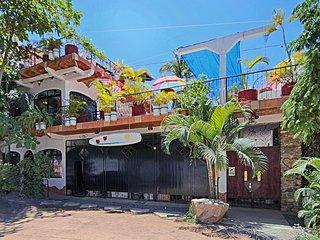 Villas del Corazon