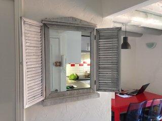 Vieux Suquet Appartement 4 pieces ideal vacances et congres