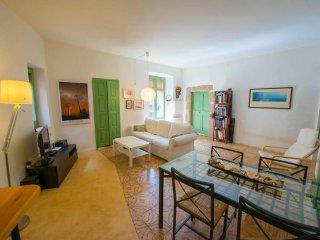 Apartamento en Rupia, Costa Brava (Cataluna, Spain)