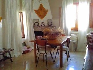 Casa Elvira P0061