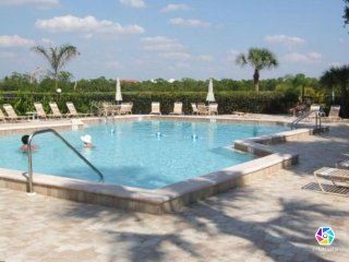 Fort Myers Beach Vacation Rental