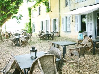 Chambres d'hotes Domaine Regis freres