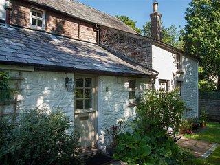 Anoushka's Cottage (ANOUS), Talybont-on-Usk