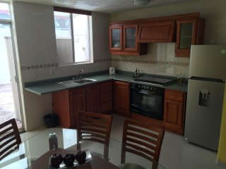 Comfortable & Entire House available in Condo (Private Security 24x7)