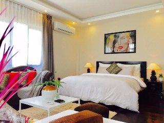 CoCo Villa Da Nang - Peaceful Destination