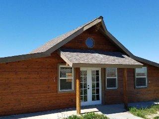 Diamond E Ranch - Guest House