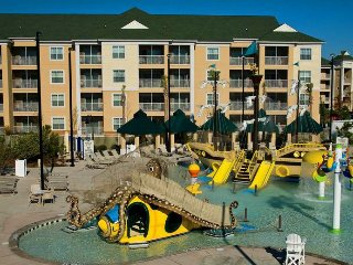 Sheraton Broadway Plantation 1 bdrm, sleeps 4, Sept 3-10, Only $299/entire Week!