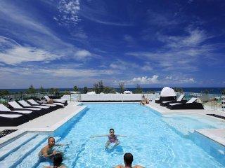 Karon Beach Grand Deluxe Room