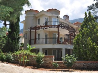 Belos Villa -  3 bedrooms