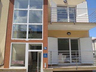 Apartment Davor 3