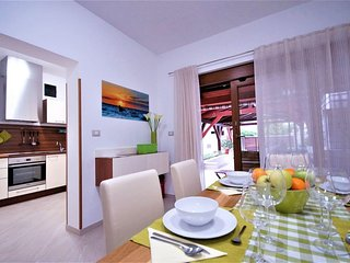 Appartement Margherita