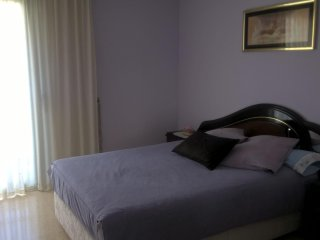 2 double rooms close centre and transports / 2 habitaciones dobles cerca centro