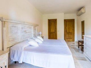 S'istella - Porto Cervo elegant apartment