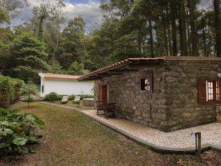 Plateau House