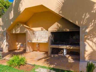 CAN GERONI PETIT - Villa for 12 people in S'Horta - Felanitx