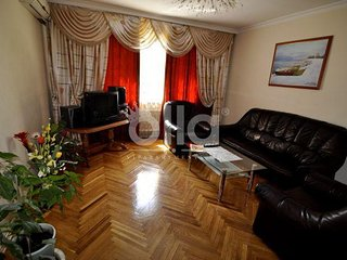 Chisinau - Beautiful Apartment in city centre