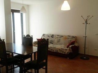 Appartamento nel centro di Fossacesia