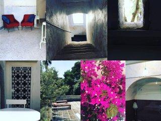 bythegarden design apartment