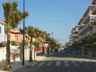 Apartamento Playa Miramar