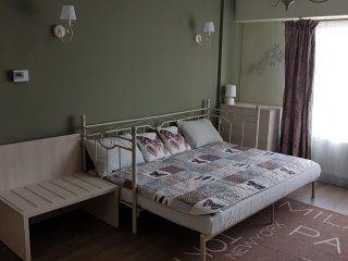 Corelia Cozy Apartment, Timisoara
