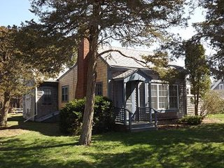 Chatham Cape Cod Vacation Rental (8890)