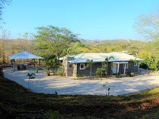 Villa Manzana