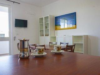 lidofranca guest house #16300.1