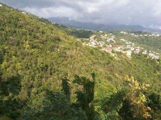 Lovely Jamaican Get-away