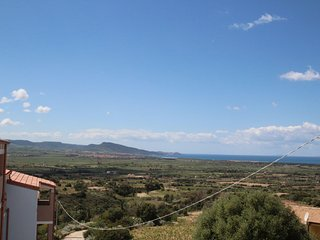 Panorama #15514.1