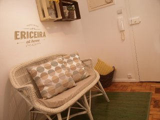 ERICEIRA at home - Guest House - Apartamento II