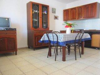 Appartamento vicino al lungomare di Leuca