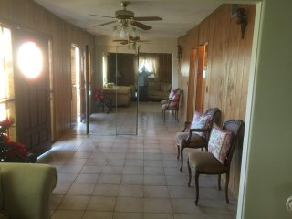best homestay near kennedy space center titusville fl