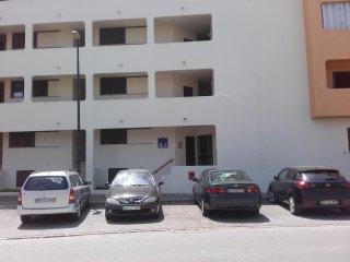 Valdana - Studio apartment in Albufeira