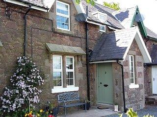 50973 Cottage in Wooler