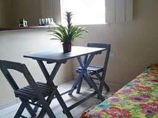 Morada do beija-flor, vacation rental in Trindade