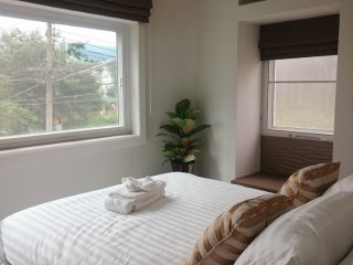 3 beds in best area of Nimmanhaemin Road!