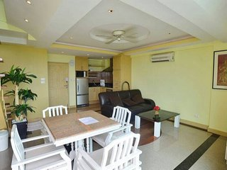 Galae Thong Tower - Penthouse 1510