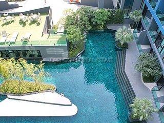ACQUA Jomtien Beach - Room with Pool View