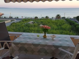 Apartment 'Traversa' ; 30m from the beach
