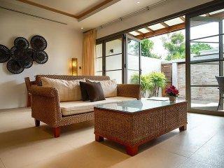 Bangtao Beach 1 Bedroom Villa