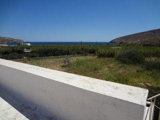 Beach  House  Maria.