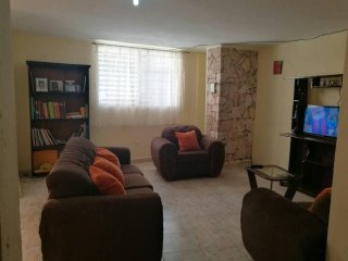 Great looking and Cozy apartment in Petion-Ville