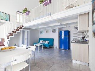 DREAMING GUEST HOUSE SMERALDO APARTMENT