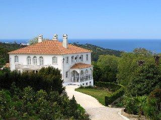 Casa Mar e Praia