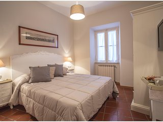 NEW LUXURY SWEET HOME IN PIAZZA NAVONA