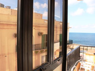 Fleur 3 Bedroom apartment in Sliema B