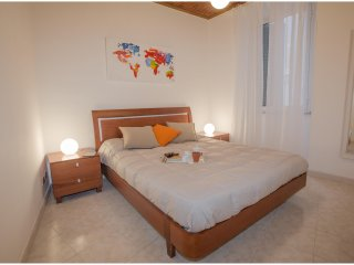 NEW LUXUR Y HOME IN PIAZZA NAVONA