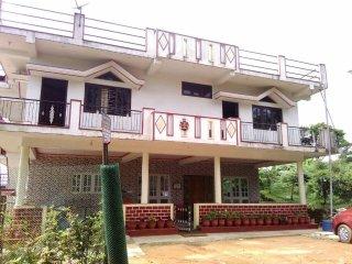 Surya Homes Kannanda